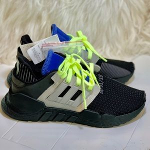BRAND NEW AUTHENTIC ADIDAS EQT SUPPORT 91/18